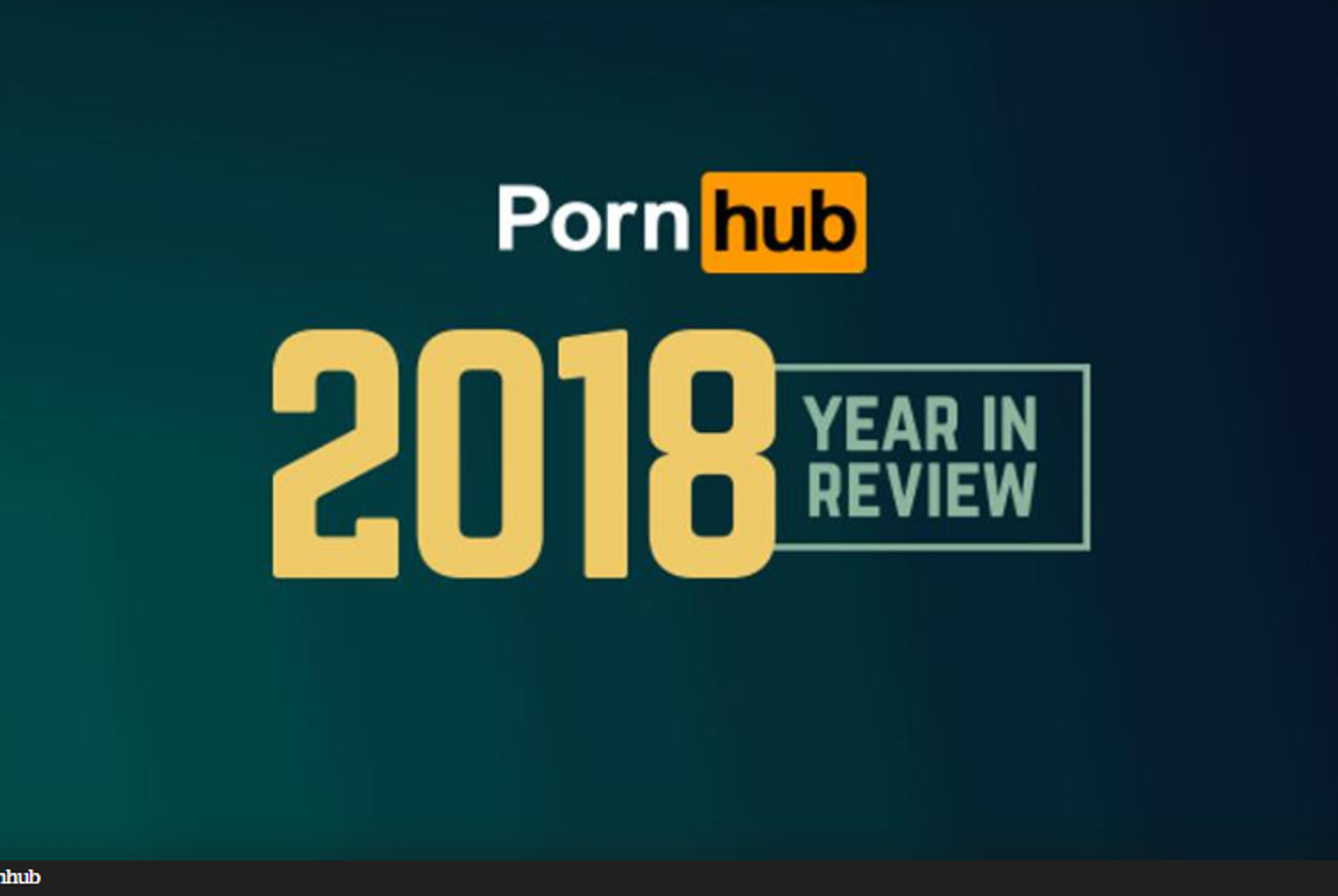 Porno sex full vedio