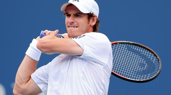 Andy Murray (1)