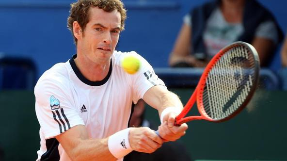 Borna Ćorić Andy Murray (1)